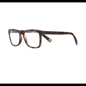 Dolce & Gabana Eyeglasses